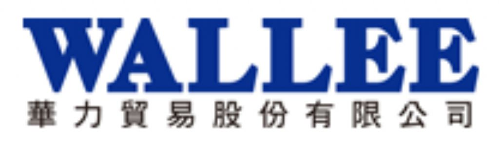 WALLEE TRADING & CO., LTD.